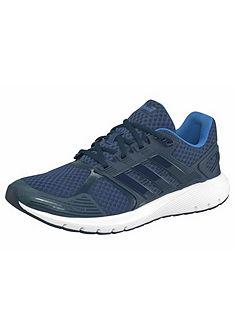 adidas Běžecké boty »Duramo 8 M«