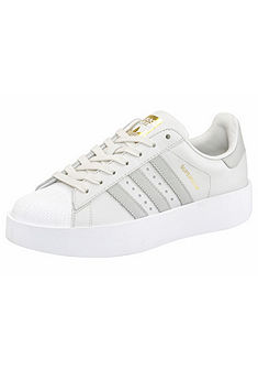 adidas Originals sneaker »Superstar Bold W«