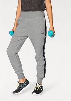 Reebok Kalhoty na jogging »WOR CS PANT«