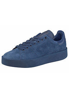 adidas Originals sneaker »Stan Smith Bold W«