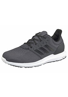 adidas Bežecké nohavice »Solyx M«