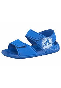 adidas Performance Sandály »AltaSwim C«