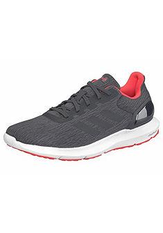 adidas Běžecké boty »Cosmic 2.0 W«