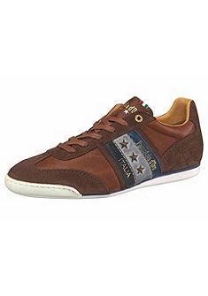 Pantofola d´Oro Tenisky »Imola Uomo Low«