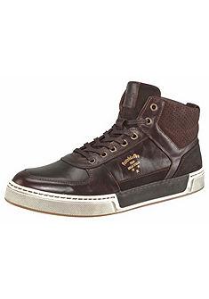 Pantofola d´Oro Tenisky »Frederico Mid«