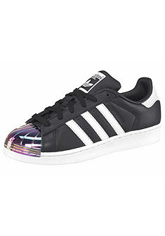 adidas Originals Tenisky »SuperStar MT W«