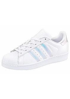 adidas Originals sneaker »Wmns Superstar«