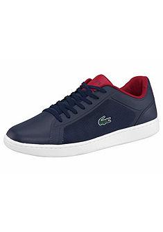 Lacoste sneaker »Endliner 117 1 SPM«