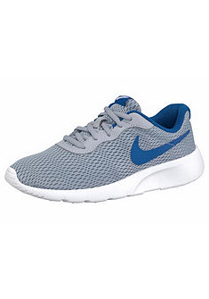 Nike Tenisky »Tanjun J«