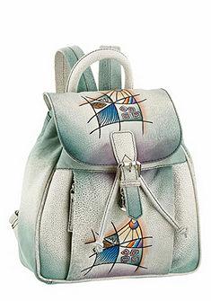 Art & Craft városi hátizsák