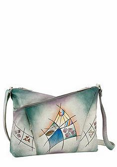 Art & Craft vállra akasztható táska