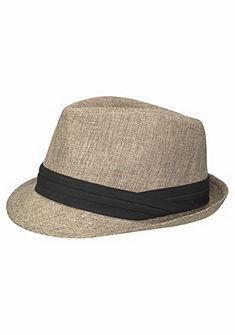 J.Jayz Letní klobouk