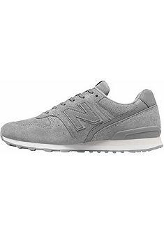 New Balance sneaker »WR996«