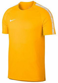 Nike Sportovní tričko »M NIKE BREATHE TOP SHORTSLEEVE«