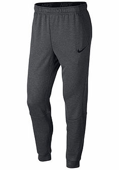 Nike Nohavice na jógu »MEN NIKE DRY PANT TAPER FLEECE«