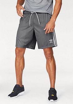 adidas Originals sport rövidnadrág