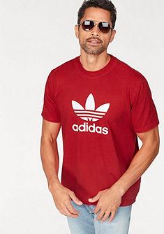 adidas Originals póló »TREFOIL póló«