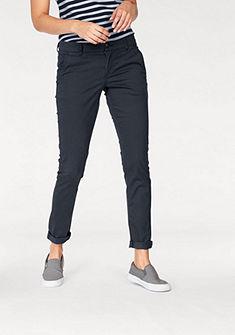 Superdry Kalhoty ve stylu Chino »INTERNATIONAL SWEET CHINO«