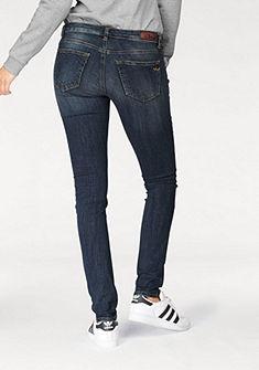 LTB Bavlněné kalhoty »Clara«