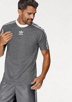 adidas Originals póló »PLGN TEE«