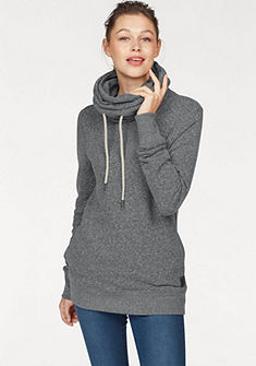 Superdry Mikina »NORDIC FUNNEL NECK«