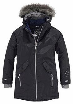 Exes Zimný kabát