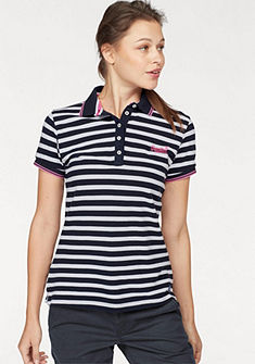Superdry Polokošile »APPLIQUE POLO«