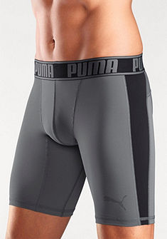 Puma boxeralsó »Active long Boxer«