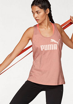 PUMA Top »ESS SPORTY NO.1 TANK W«