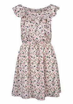 Only Letné šaty »DARCY«