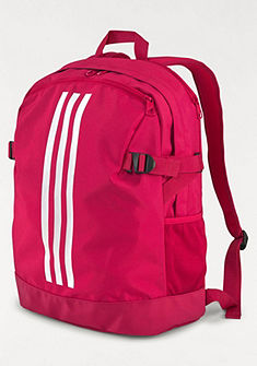 adidas Performance sporthátizsák »BACKPACK«