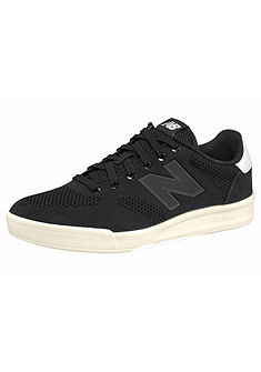 New Balance sneaker »CRT300 Mesh«