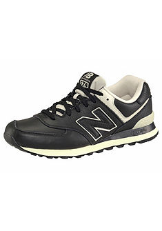 New Balance sneaker »ML574 Leather«