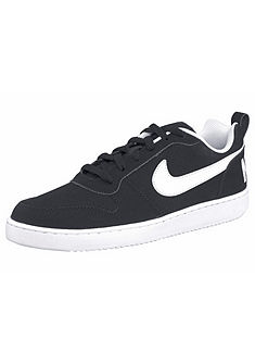 Nike Sportswear tenisky »Recreation Low Shoe«