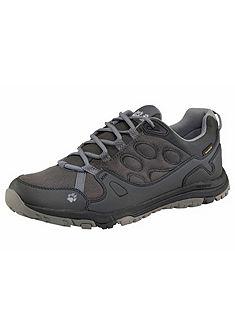 Jack Wolfskin Turistická obuv »Activate Texapore Low M«