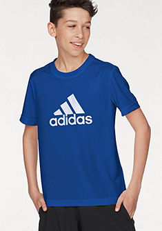 adidas Performance Sportovní tričko »YOUNGBOY GU TEE«