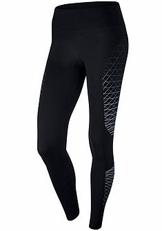 Nike Běžecké legíny »WOMEN NIKE POWER TIGHT RACER FAST«