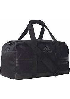 adidas Performance Sportovní taška »3 STRIPES PERFORMANCE TEAMBAG«