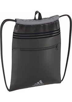 adidas Performance Sportovní vak »STRIPES PERFORMANCE GYMBAG«
