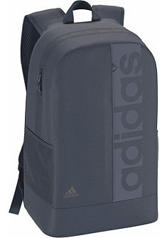 adidas Performance sporthátizsák »LINEAR PERFORMANCE BACKPACK«