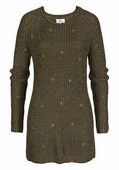 Only hosszú pulóver »CATHRINE«