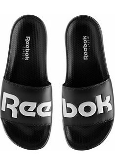Reebok Classic Sandály »Slide«