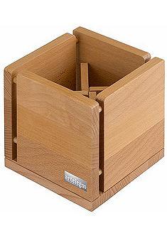 arte legno Držiak na kuchynské doplnky, bukové drevo