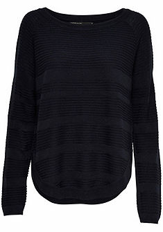 Only Dlouhý pulovr »CAVIAR«