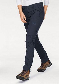 Jack Wolfskin Nepromokavé kalhoty »ACTIVATE SKY WOMEN«