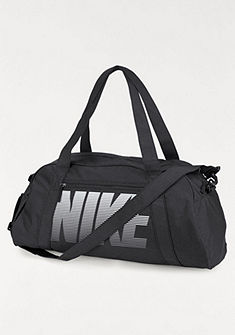 Nike sporttáska »W NIKE GYM CLUB«