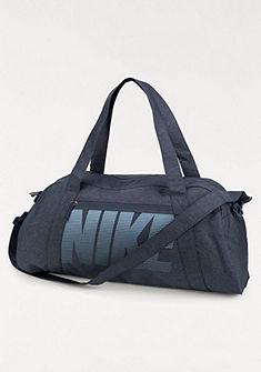 Nike Športová taška »W NIKE GYM CLUB«