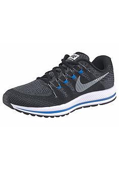 Nike Běžecké topánky »Air Zoom Vomero 12 S«