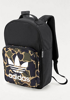 adidas Originals Plecniak »CLASSIC BP CAMO«