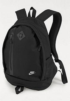 Nike Sportovní batoh »NIKE CHEYENNE BACKPACK SOLID«